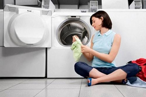Dịch vụ sửa máy giặt electrolux không mở được cửa Quận 1