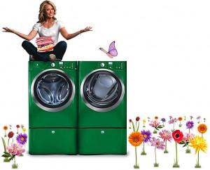 Sửa máy giặt Sanyo không ngắt nước Quận 1