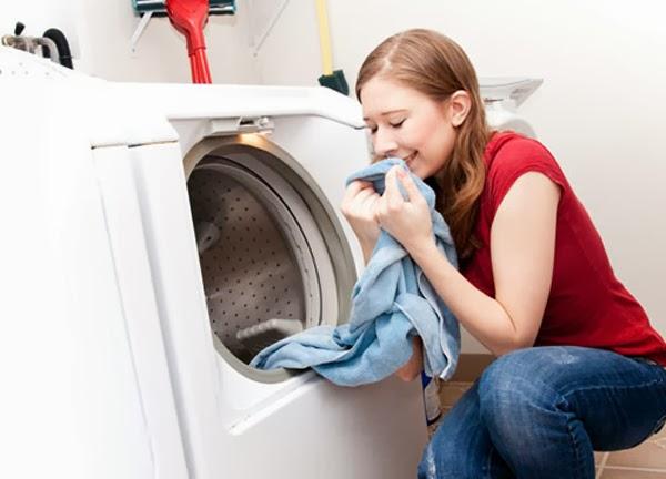 Lí do máy giặt samsung không quay có thể bạn chưa biết